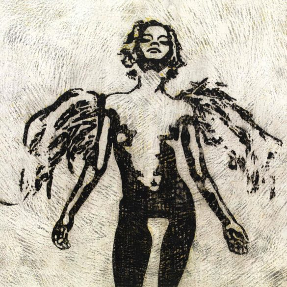 Angel 1 120×120