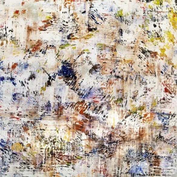 Harmonies 120×120