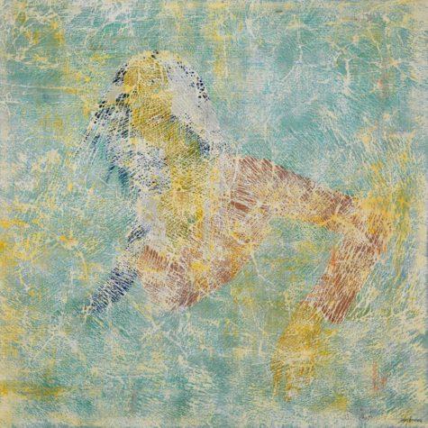 Figura 1 130×130