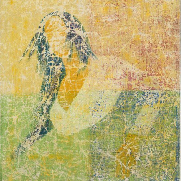 Figure 2 100×120