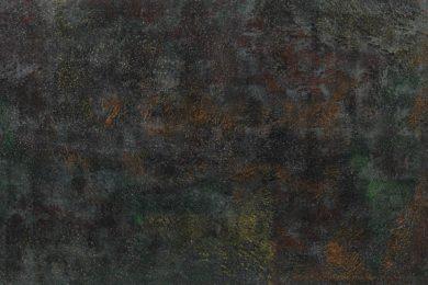 I colori del buio 135×200