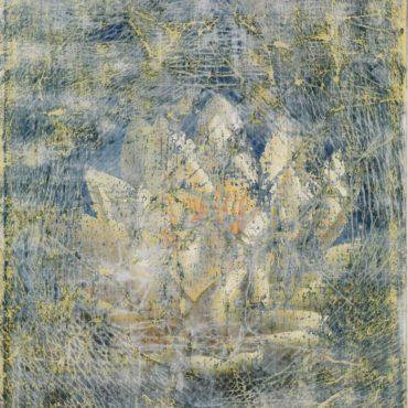 Lotus 70×80