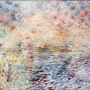 Marina cm. 50×70