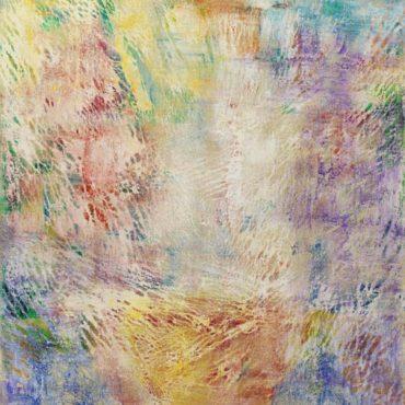 In-garden-of-olive-85×165