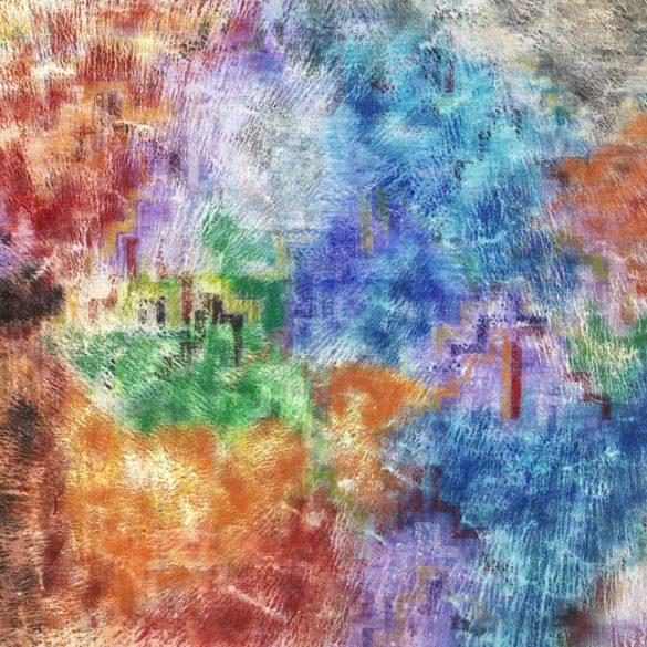Spaces-dream-140×200