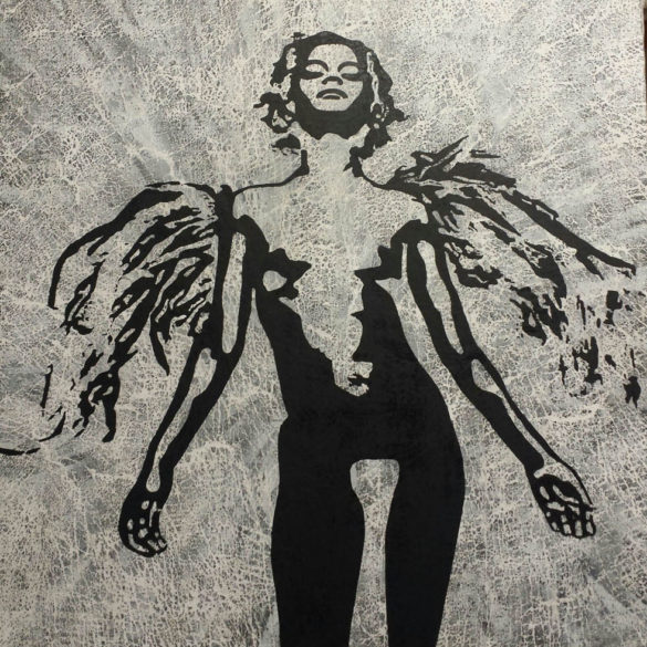 Angel Furr