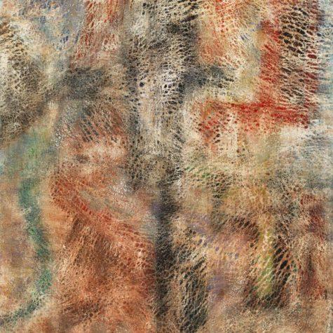Forma eterica 100×120