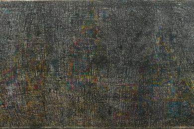 London-100×170