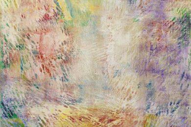 Nel-giardino-degli-ulivi-85×165