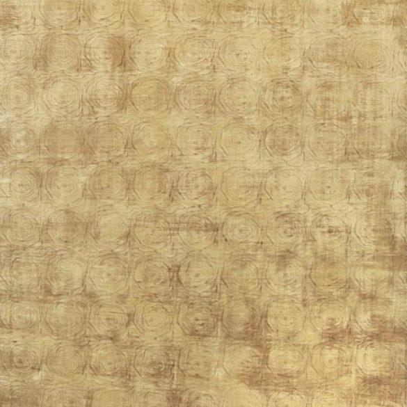 Richiami-100×200
