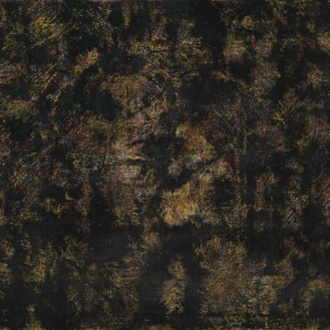 Senza-fine-120×170