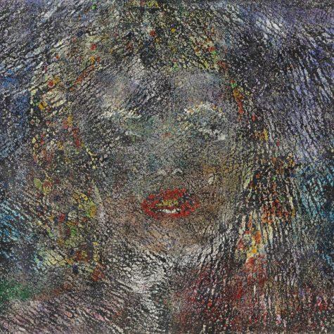 Sguardi-nel-buio-90×100