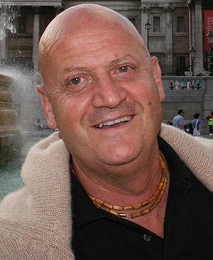 Patrizio Landolfi